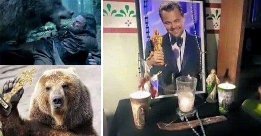 Cover-Los-mejores-memes-de-Leonardo-DiCarprio-tras-ganar-el-Oscar