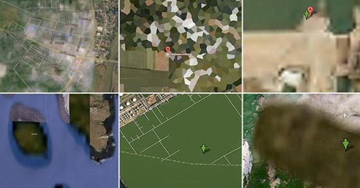 Cover-Lugares-misteriosos-que-no-muestra-Google-Earth-1