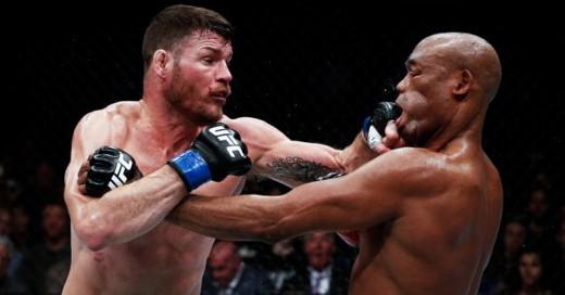 Cover-Michael-Bisping-derrota-a-Anderson-Silva-en-la-UFC-de-Londres