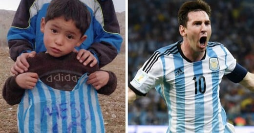 Cover-Niño-que-vistió-camiseta-de-Messi-hecha-con-bolsa-de-plástico-está-a-punto-de-conocer-a-su-ídolo