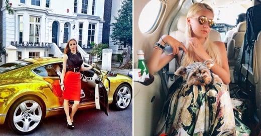Cover-Niños-ricos-de-Londres-muestran-sus-excéntricos-estilos-de-vida-en-Instagram
