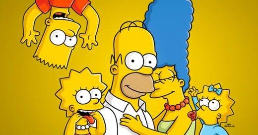 Cover-Por-primera-vez-en-la-Historia-¡Los-Simpson-anuncian-que-transmitirán-un-capítulo-En-Vivo!