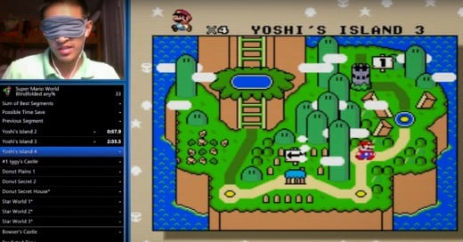 Cover-Video-Terminó-Super-Mario-World-¡con-los-ojos-vendados!