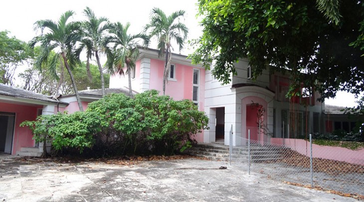pablo escobar miami beach mansion