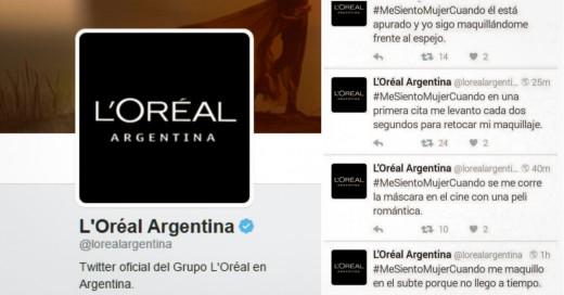 Cover-¡Epic-Fail!-L'Oreal-Argentina-insulta-a-las-mujeres-en-el-Día-Internacional-de-la-Mujer