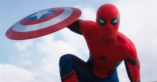 Cover-¡Lo-que-todos-esperaban!-Se-confirma-Spider-man-en-Capitán-América-Civil-War