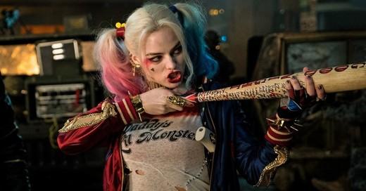 Cover-¡Mira-el-nuevo-el-trailer-de-'Suicide-Squad'!-¡Revelan-nuevas-fotos-de-la-sexy-Margot-Robbie!