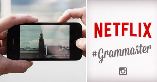 Cover-¡Netflix-te-pagará-4-mil-dólares-sólo-por-ir-a-Europa-y-publicar-en-Instagram!