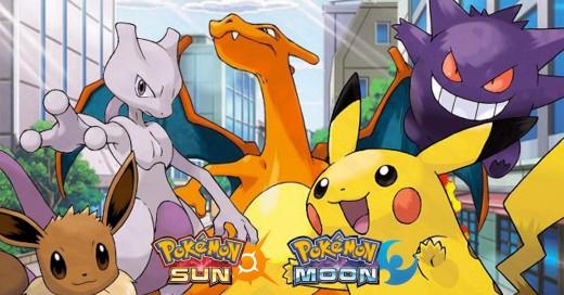 Cover-¡Ya-vienen-los-nuevos-videojuegos-de-Pokémon!-Moon-y-Sun