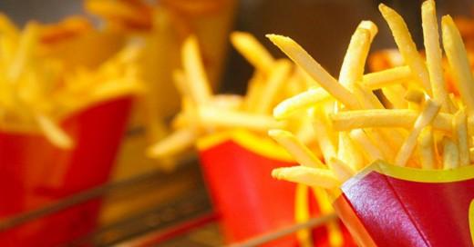 Cover-¿Cómo-se-hacen-las-papas-de-McDonald's-Aquí-lo-sabrás