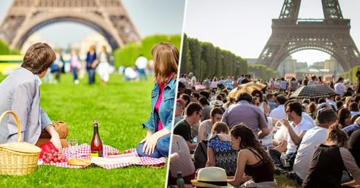 Cover-20-lugares-que-muestran-las-expectativas-turísticas-contra-la-realidad
