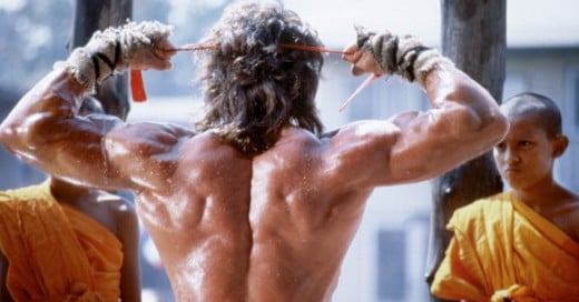 Cover-4-ejercicios-que-te-ayudarán-a-lograr-una-espalda-más-poderosa