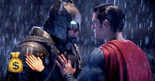 Cover-A-pesar-de-las-críticas,-Batman-vs-Superman-es-un-éxito-en-taquilla
