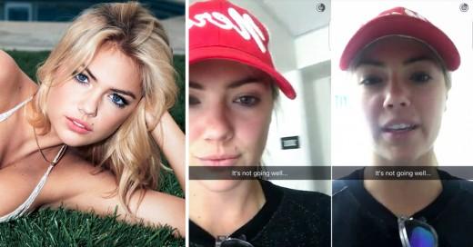 Cover-Así-es-¡Kate-Upton-está-en-Snapchat!
