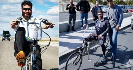 Cover-Bilzerian-gano-su-apuesta-de-1.2-millones-de-dolares-en-bicicleta