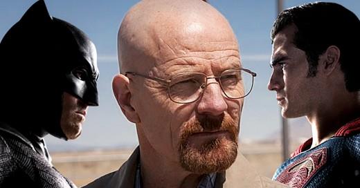 Cover-Bryan-Cranston-sí-estuvo-considerado-para-ser-Lex-Luthor
