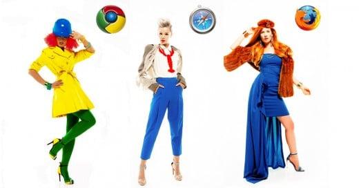 Cover-Cómo-serían-los-Exploradores-de-Internet…-¡si-fueran-mujeres!