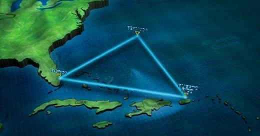 Cover-Científicos-revelan-el-secreto-de-¡El-Triángulo-de-las-Bermudas!