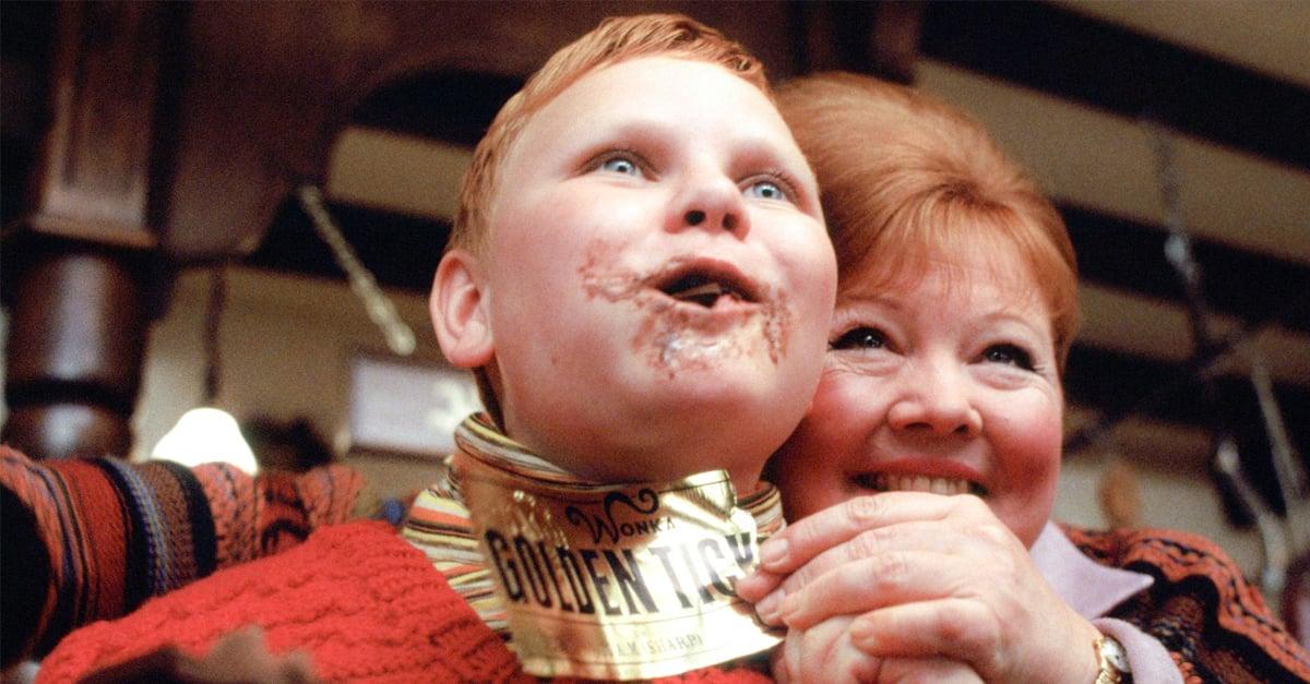 u00bfquieres ser m u00e1s inteligente   consume chocolate