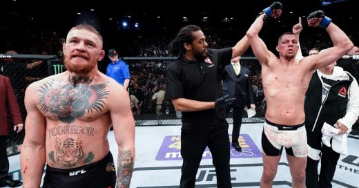 Cover-Connor-vs-Díaz-¡La-revancha!-Pero-los-fans-de-UFC-no-la-quieren…