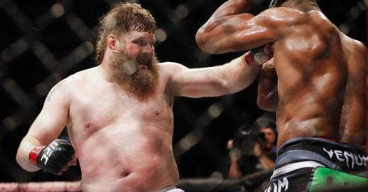 Cover-Conoce-al-peleador-gordo-de-la-UFC-que-está-acabando-con-todos