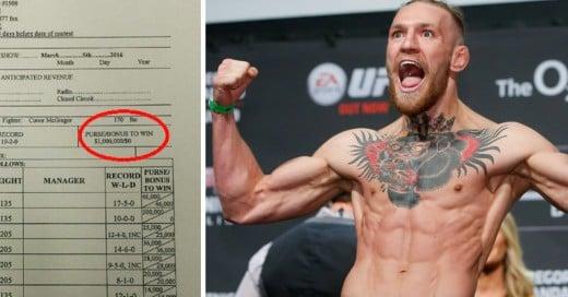 Cover-Conor-McGregor-tiene-nuevo-récord-¡Cobrará-1-millón-de-dólares-sólo-por-subir-al-ring!