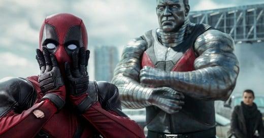 Cover-Deadpool,-la-película-más-taquillera-de-la-historia-en-clasificación-R