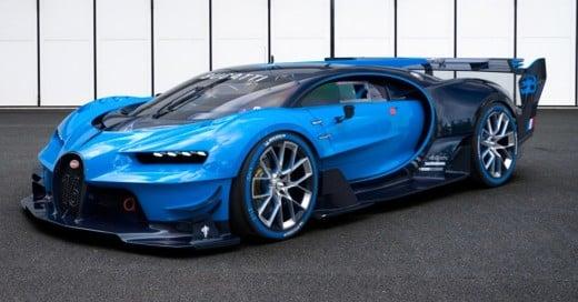 Cover-El-nuvo-Bugatti-Chiron-¡El-Auto-más-veloz-del-mundo!