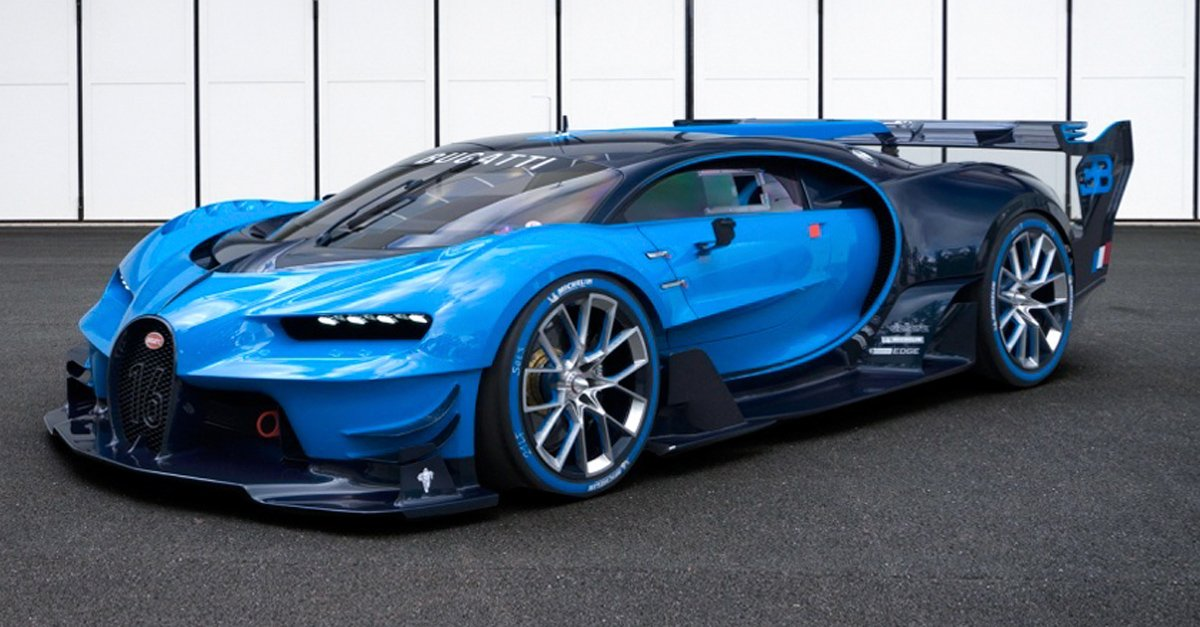 el bugatti chiron el auto m s veloz sobre la tierra. Black Bedroom Furniture Sets. Home Design Ideas