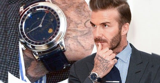 Cover-El-reloj-de-David-Beckham-que-vale-más-que-un-Ferrari-¡cuesta-250-mil-dólares!
