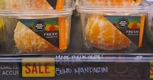 Cover-Empresa-vende-naranjas-peladas-y-en-plástico-y-desata-polémica
