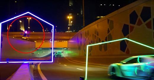 Cover-En-Dubai,-el-Primer-Grand-Prix-de-Drones-¡Espectacular!