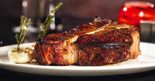 Cover-Estas-son-las-10-carnes-más-caras-del-mundo