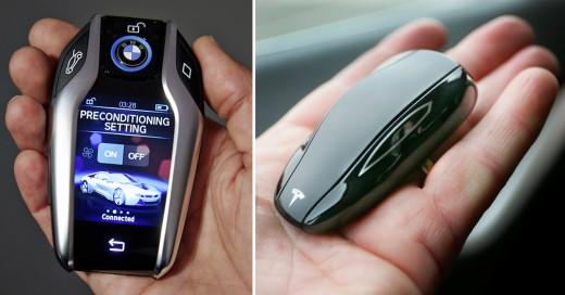 Cover-Estas-son-las-8-llaves-para-coche-¡más-innovadoras-del-mundo!