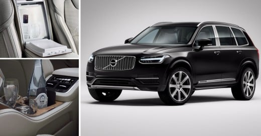 Cover-Este-es-el-auto-Volvo-más-lujoso-nunca-antes-creado