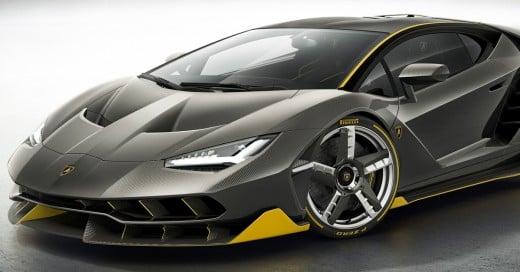 Cover-Este-es-el-increíble-Lamborghini-Centenario-¡de-770-hp!
