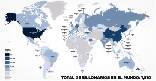 Cover-Estos-son-los-67-países-donde-viven-los-más-billonarios-del-mundo
