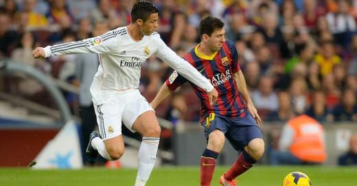 Cover-Fan-de-Messi-asesina-a-un-fan-de-Ronaldo-tras-discutir-sobre-quién-es-el-mejor