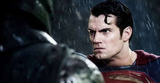 Cover-Fan-usa-todos-los-Teaser-de-Batman-v.-Superman-y-¡crea-un-tráiler-de-11-minutos!