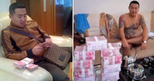 Cover-Gángster-chino-pierde-su-celular-y-sus-fotos-se-hacen-virales
