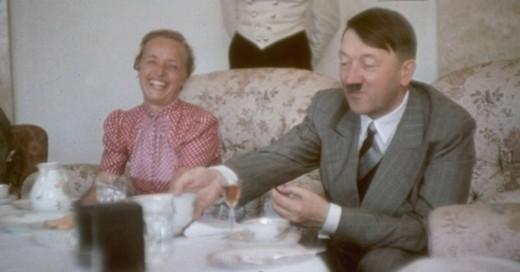 Cover-Hitler-tenía-un-fetiche-que-te-dejará-sin-palabras…