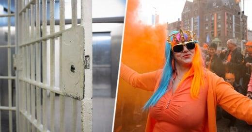 Cover-Holanda-cierra-prisiones-porque-no-tiene-criminales-para-llenarlos