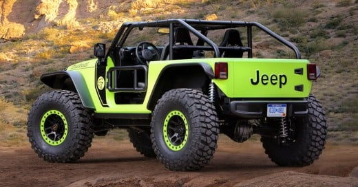 Cover-Jeep-just-put-a-707-horsepower-'Hellcat'-V8-engine-in-a-Wrangler