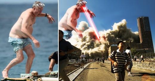 Cover-Jeremy-Clarkson-desde-Barbados-¡es-el-culpable-de-una-Batalla-de-Photoshop!
