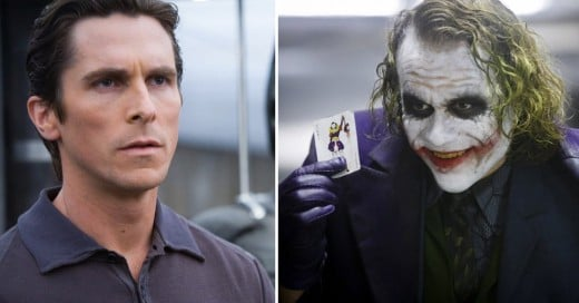 Cover-Joker-de-Heath-Ledger-fue-mejor-que-Batman,-admite-Christian-Bale