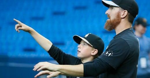 Cover-Jugador-de-los-White-Sox-dejó-13-mmd-por-su-hijo