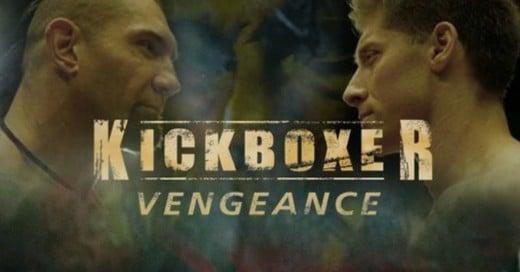 Cover-Kickboxer-está-de-vuelta-¡con-todo-y-Jean-Claude-Van-Damme!