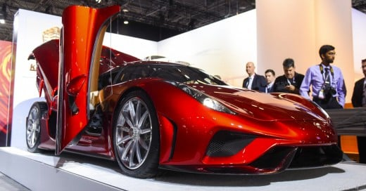 Cover-Koenigsegg-Regera,-el-superdeportivo-híbrido-de-2-mdd