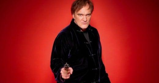 Cover-Las-5-mejores-películas-de-Tarantino-¡fuera-de-serie!