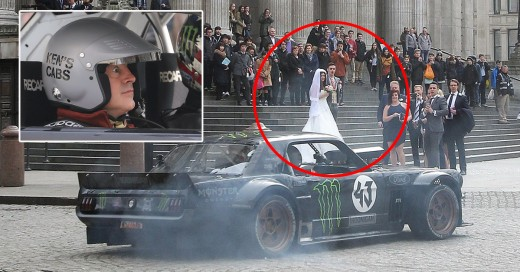 Cover-Matt-LeBlanc-interrumpe-por-accidente-una-boda-mientras-graba-el-nuevo-Top-Gear